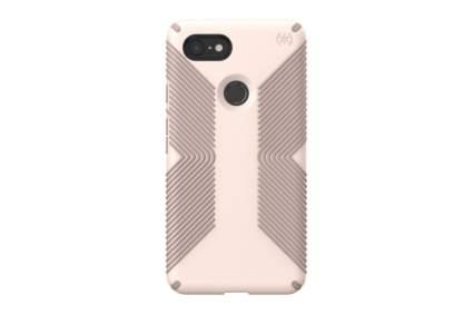 speck pixel 3 case