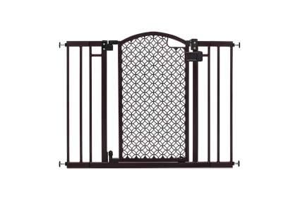 summer infant dog gate