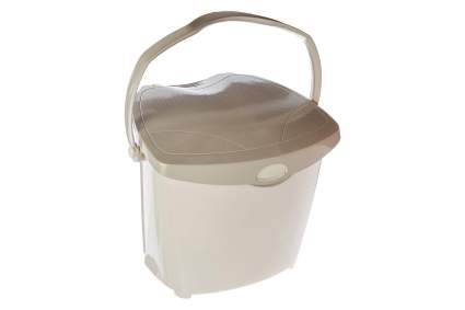 Sure-Close Kitchen Composter