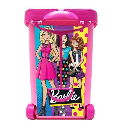 tara toys barbie store