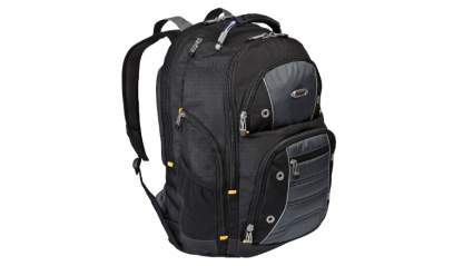 targus drifter 2 backpack