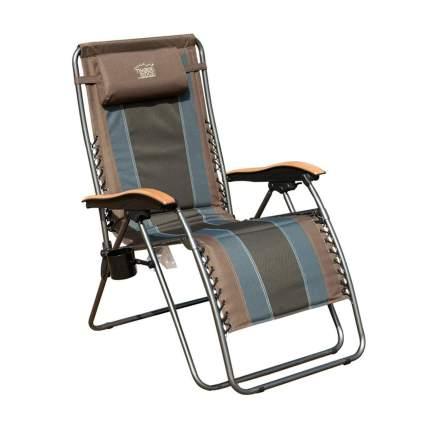 timber ridge patio chair