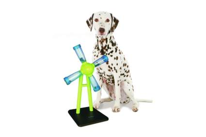 trixie pet interactive dog toy