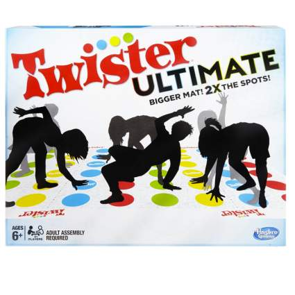 twister ultimate gifts for tweens