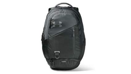 under armor hustle 4 backpack