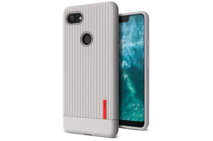 vrs designs pixel 3 case