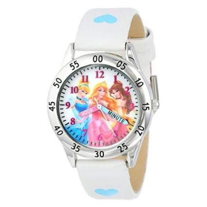 disney princess watch