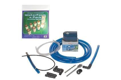 General Hydroponics WaterFarm Circulating Upgrade Kit