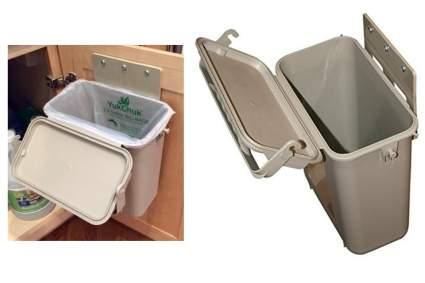 yukchuk compost bin