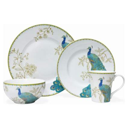 222 Fifth peacock gifts