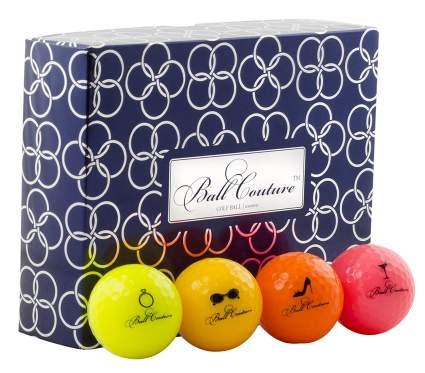 womens golf balls