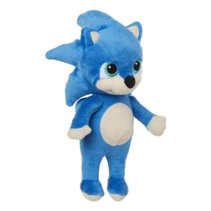 Baby Sonic Plush