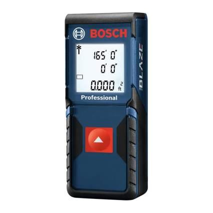 bosch laser measure