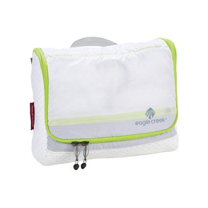 Eagle Creek Pack-it Specter on Board Toiletry Bag