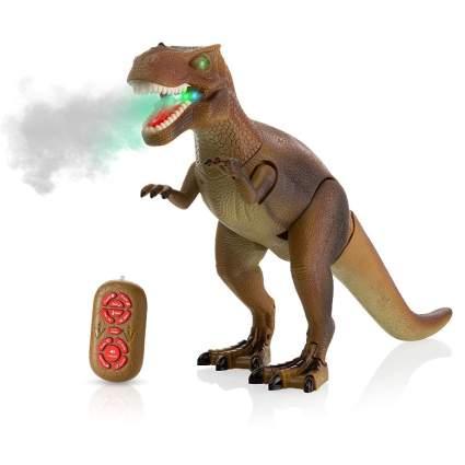RC T-Rex