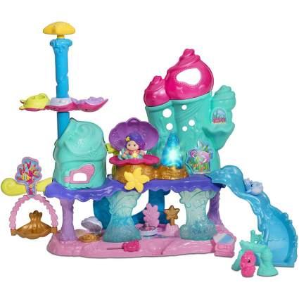 VTech Go mermaid play set