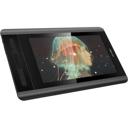 XP-Pen tablet