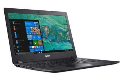 acer aspire cyber monday laptop