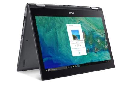 acer spin 5 cyber monday laptop