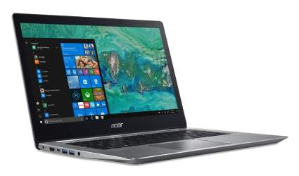 acer swift 3 cyber monday laptop