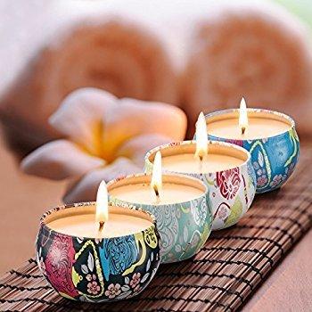 aimasi candles