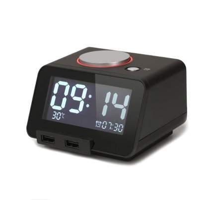 homtime alarm clock