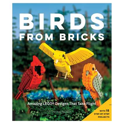 Amazon gifts for bird lovers