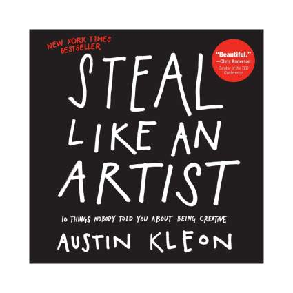 Amazon gifts for creatives