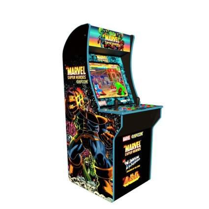 Arcade1Up Marvel Super Heroes