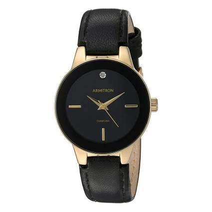 Armitron watch deal