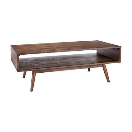 ashley kisper table