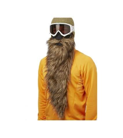 Beardski cyber monday outdoor deals