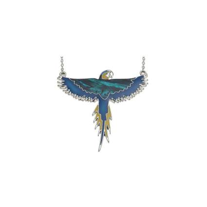 BellaMira gifts for bird lovers