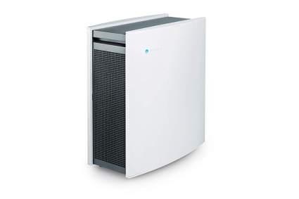 True Hepa air purifier