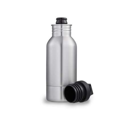 BottleKeeper Stubby 2.0