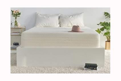 9 inch memory foam mattress