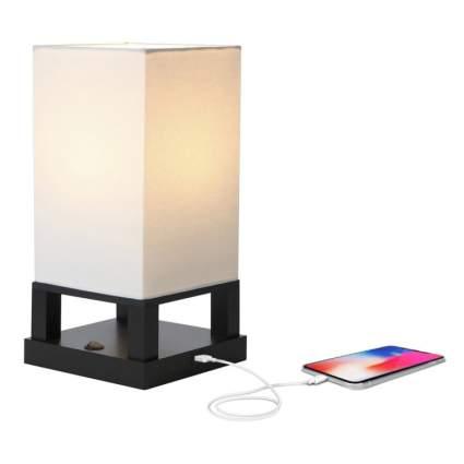 brightech usb lamp