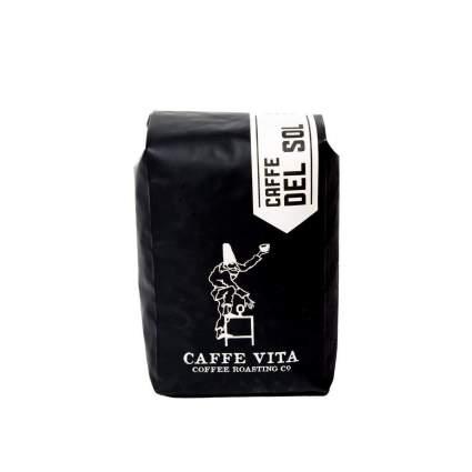 Caffe Vita gifts under 25