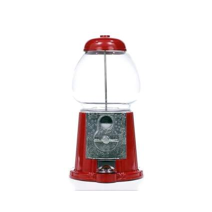 carousel gumball machine novelty gifts