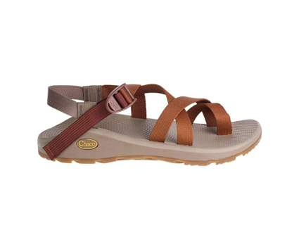 chacos random gifts