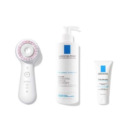 clarisonic Mia Smart Sonic Cleansing Face Brush