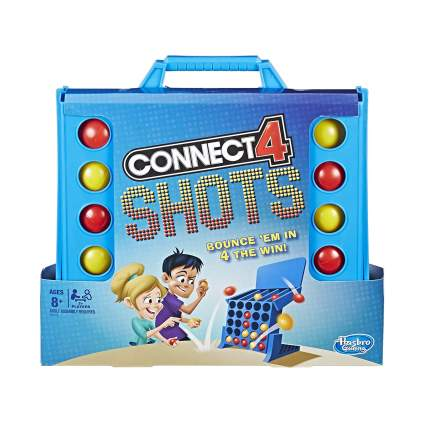 hasbro connect 4 adult board games