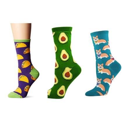 cool funny socks