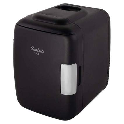 Cooluli Classic Mini Fridge