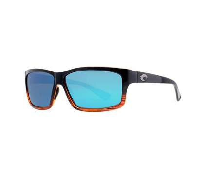 costa del mar iridium sunglasses