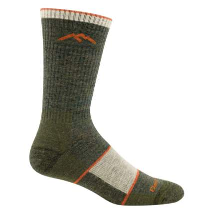 darn tough smartwool socks