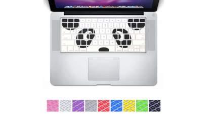 dhz panda