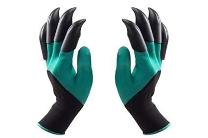 DIGGERZ Garden Gloves