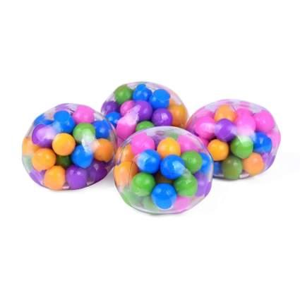 dna squish balls