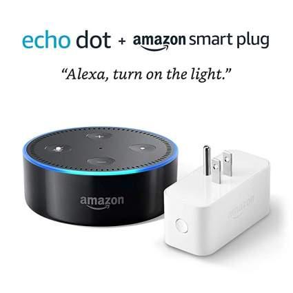 dot smart plug bundle
